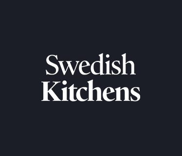 Swedish Kitchens